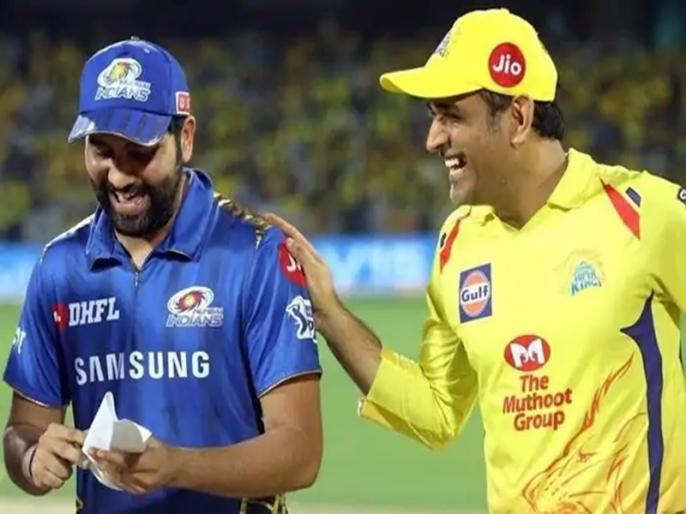 Mumbai Indians vs Chennai Super Kings T20 Match 1 at Shiekh Zayed Stadium Abu Dhabi Dream11 | MI vs CSK Dream11 Team Prediction IPL 2020: ये हो सकती है मुंबई और चेन्नई की प्लेइंग इलेवन, जानिए किसका पलड़ा भारी