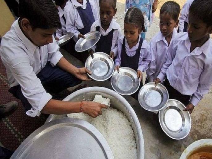 National Education Policy 2020 Proposes Breakfast For School Children, Besides Mid-day Meals   नई शिक्षा नीति में मध्याह्न भोजन के साथ स्कूली बच्चों को नाश्ते के प्रावधान का प्रस्ताव