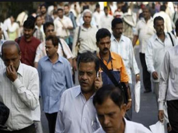 Prakash Biyani blog: Middle class forced to get stuck in debt vicious cycle | प्रकाश बियाणी का ब्लॉग: कर्ज के दुष्चक्र में फंसने को मजबूर मध्यम वर्ग