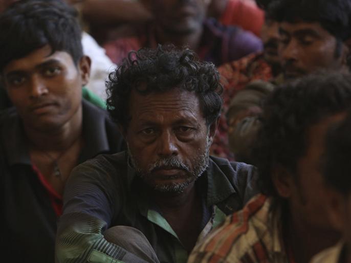 Coronavirus lockdown: Income of non-migrant laborers in Delhi decreased by 57 percent: Study | Coronavirus: दिल्ली के गैर-प्रवासी मजदूरों की आय लॉकडाउन में 57 प्रतिशत घटी: अध्ययन