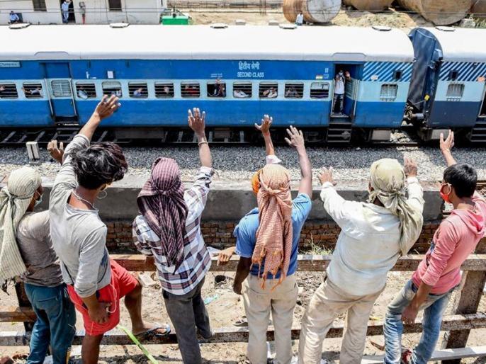 Uttarakhand man who left family 24 yrs ago returns home during Covid-19 lockdown | 24 साल पहले परिवार को बिना बताए घर छोड़कर चला गया था शख्स, लॉकडाउम में आया वापस तो ऐसे हुई पहचान