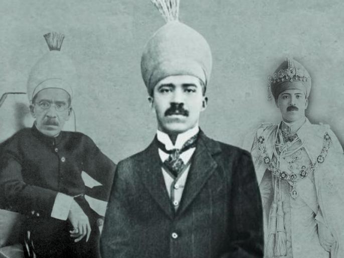 Nizam Mir Osman Ali Khan, last Nizam of Hyderabad state, unknown and amazing facts | मीर उस्मान अली खानः एक ऐसा निजाम जिसने 1965 की जंग में भारतीयसेना के लिए खोल दिए अपने खजाने!