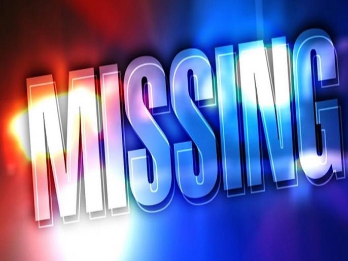 A woman who went missing from West Bengal 15 years ago returned to family | पश्चिम बंगाल से 15 साल पहले लापता हुई महिला वापस लौटी परिजनों के पास, ऐसे चला पता