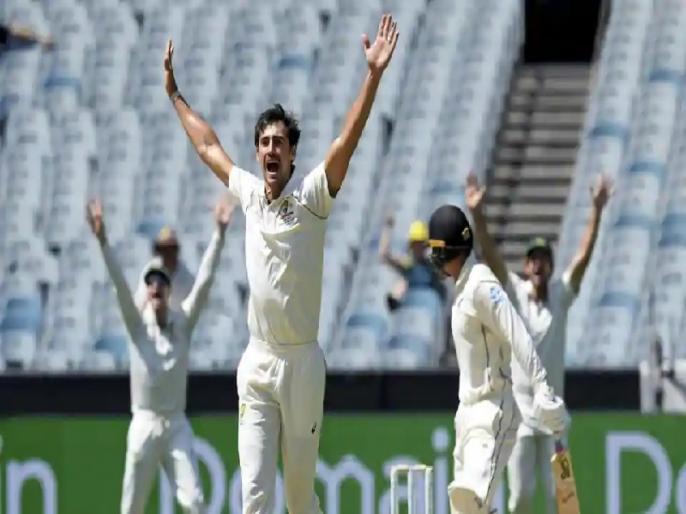 Cricket Australia announces schedule for India series, Team India to play 4 tests, 3 ODIs, 3 t20s | क्रिकेट आस्ट्रेलिया ने घोषित किया भारत के खिलाफ सीरीज का कार्यक्रम, जानिए टीम इंडिया कब खेलेगी 4 टेस्ट, 3 वनडे, 3 टी20 मैच