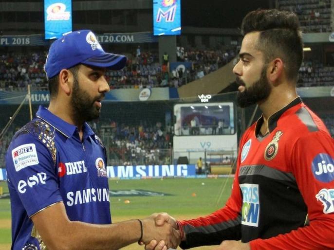 MI And RCB Will Be Least Affected By The Unavailability Of England Players Aakash Chopra | IPL 2021: इंग्लैंड के खिलाड़ी के आईपीएल छोड़ने से मुंबई इंडियंस और आरसीबी को नहीं पड़ेगा फर्क, आकाश चोपड़ा ने बताई ये बड़ी वजह