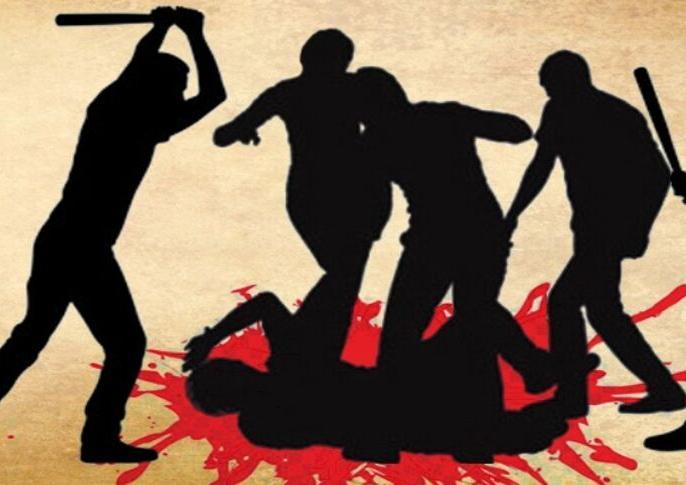 Bihar Mob lynching in Vaishali and Narkatiaganj two people beaten to death by mob | बिहार में एक बार फिर मॉब लिंचिंग की वारदात, दो अलग-अलग घटनाओं में भीड़ ने दो लोगों को पीट-पीटकर मार डाला