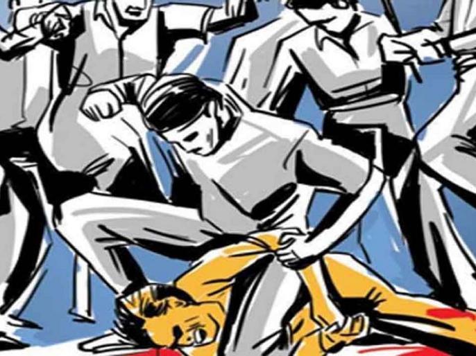 samastipur mob lynching murder missing minor son grocery shopkeeper bihar villagers beaten killed | समस्तीपुर में लापता बच्चे की निर्मम हत्या, गुस्साई भीड़ने आरोपी को पीट-पीटकर मार डाला