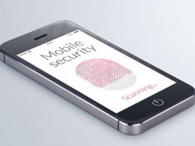 These 5 apps in mobile can steal your data, if you take care of these things then you can avoid   मोबाइल में मौजूद ये 5 ऐप्स आपका डाटा कर सकते हैं चोरी, इन बातों का ध्यान रखेंगे तो बच सकते हैं आप