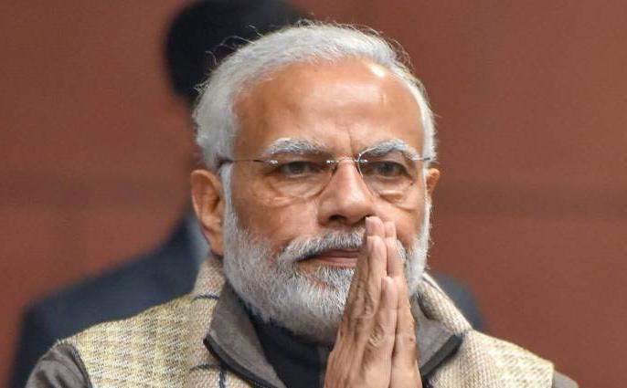General Category Reservation implemented in whole country by Modi sarkar | पूरे देश में लागू हुआ सामान्य वर्ग आरक्षण, केंद्र सरकार ने जारी की अधिसूचना