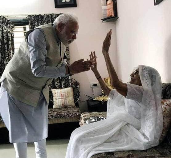 lok sabha election 2019 BJP set to make a clean sweep.   दिल्ली, उत्तराखंड, हिमाचल, गुजरात, राजस्थान, मध्य प्रदेश व हरियाणा में भाजपा क्लीन स्वीप की ओर