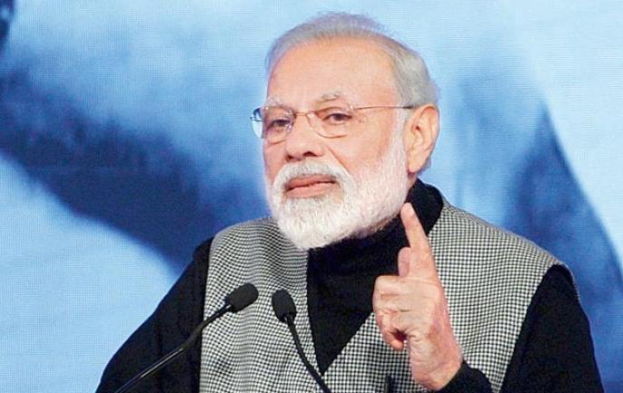 CBSE Exam 2020: PM Modi wishes students, said- 'Give the board examination in a pleasant and stress-free environment | CBSE Exam 2020: पीएम मोदी ने छात्रों को बताया सक्सेस मंत्र, ट्विटर पर शेयर की ये बातें