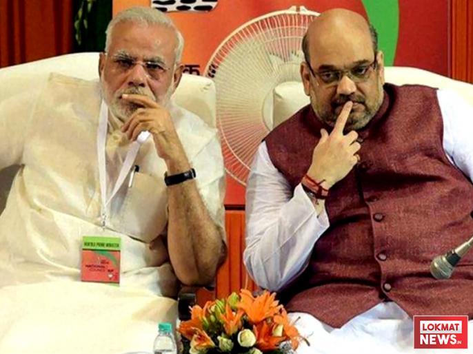 assembly election exit polls 2018 message to bjp narendra modi and amit shah | Exit Polls: तो क्या मोदीजी के झोला उठा के निकलने का वक़्त आ गया है?
