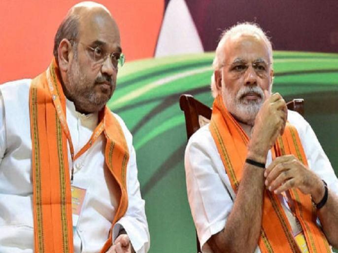 Social media react on Unemployment rate people ask to pm modi ye kaisa vikas hai | सोशल मीडिया पर लोगों ने पीएम मोदी से पूछा, 'ये कैसा विकास है', महाराष्ट्र-हरियाणा चुनाव पर भारी पड़ सकता है ये ट्रेंड