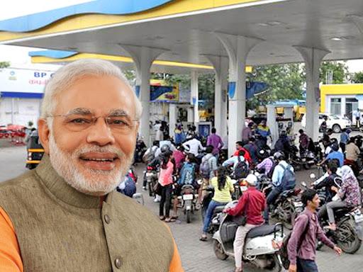 "Narendra Modi Government Policies are responsible for Petrol and Diesel Price Hike | मोदी सरकार के इन दो ""डबल स्टैंडर्ड"" की वजह से अक्षय कुमार को डिलीट करना पड़ा 6 साल पुराना ट्वीट"