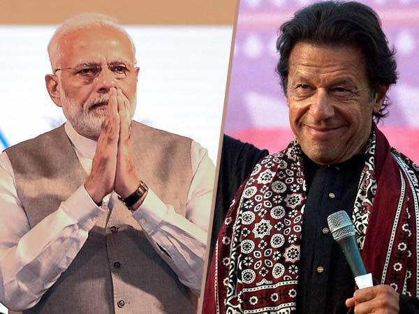 PAK PM Imran Khan will come to India, invitation will be sent to Imran Khan and other leaders for SCO meeting | भारत आएंगे PAK पीएम, SCO बैठक के लिए इमरान समेत अन्य नेताओं को भेजा जाएगा न्योता
