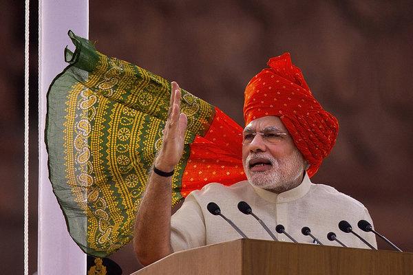 15 August speech suggestions to PM Narendra Modi, top comments to know | 15 अगस्त के भाषण के लिए पीएम मोदी ने मांगे सुझाव, लोगों ने ऐसे दिखाया आईना!