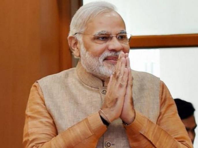 20 lakh people join modified JanDhan scheme and total account holders 32.61 crore | प्रधानमंत्री जनधन योजना में 20 लाख लोग और हुए शामिल, मोदी सरकार ने जारी किए आंकड़े