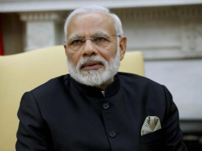 pm narendra modi cabinet meeting decision rapist death penalty for child rape | नरेन्द्र मोदी कैबिनेट का बड़ा फैसला, नाबालिग से बलात्कार के दोषियों को होगी फांसी