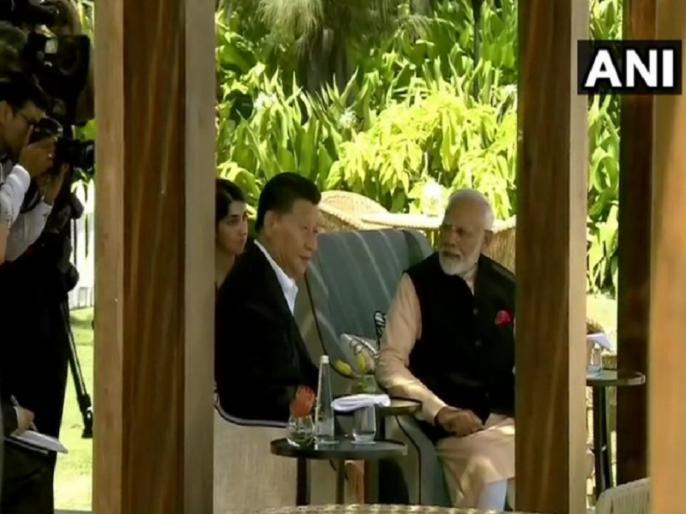 PM Modi xi jinping meet India China decided to set new mechanism for trade and investment issues | व्यापार, निवेश से लेकर आतंकवाद से निपटने तक, पीएम मोदी और जिनपिंग के बीच 6 घंटे तक क्या बात हुई, जानें
