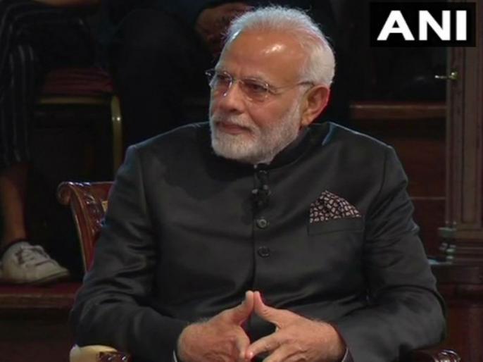Independence Day 2019: PM Narendra Modi reviews the economy together with Nirmala Sitharaman | अर्थव्यवस्था को दुरुस्त करने के लिए सरकार उठा सकती है कुछ कदम, पीएम मोदी ने सीतारमण के साथ मिलकर की समीक्षा