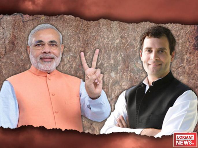 ved pratap vaidik blog triple talaq ram temple mohan bhagwat and bjp politics in lok sabha 2019 | वेद प्रताप वैदिक का ब्लॉग: जनता को समझ नहीं आ रहा है कि वो 2019 में किसे जिताए?