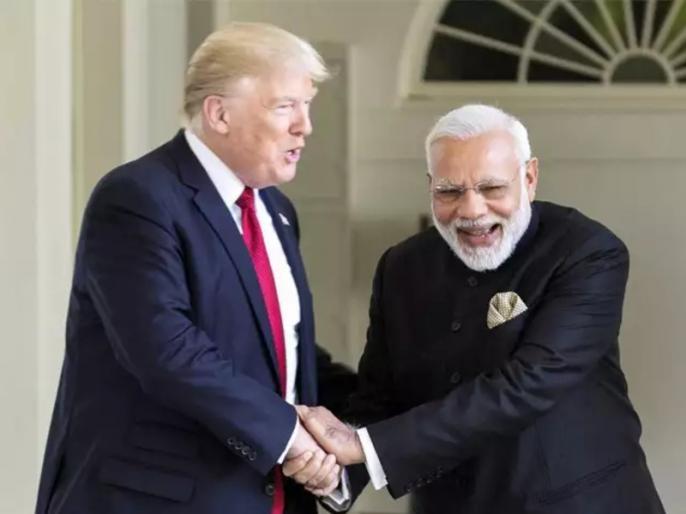 Shobhana Jain blog: New possibilities of cooperation with America | शोभना जैन का ब्लॉग: अमेरिका के साथ सहयोग की नई संभावनाएं