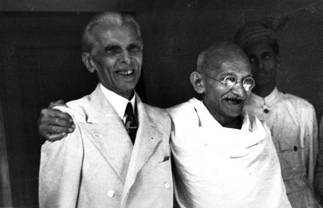 Mohammad Ali Jinnah two nation theory harmed indian Muslims | जिन्ना ने भारत के मुसलमानों का जितना नुकसान किया, कोई और नहीं कर सकता!