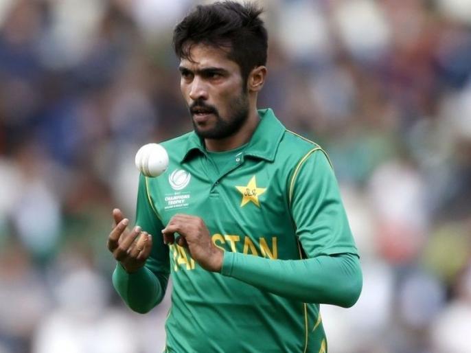Asia Cup 2018: India rope in Sri Lankan Nuwan Seneviratne to counter Pakistan Pace attack | एशिया कप: पाकिस्तानी पेस बैटरी से निपटने के लिए टीम इंडिया की खास 'योजना', इस श्रीलंकाई गेंदबाज को अपने साथ जोड़ा