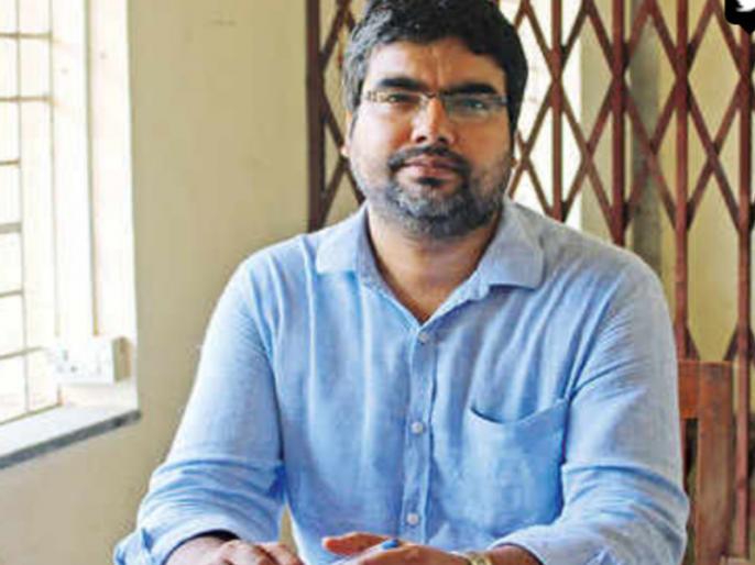 Set up a central agency like the EC to conduct social audit of shelters says Mohammad Tarique | मुजफ्फरपुर कांड का खुलासा करने वाले तारिक आए सामने, कही ये बड़ी बात