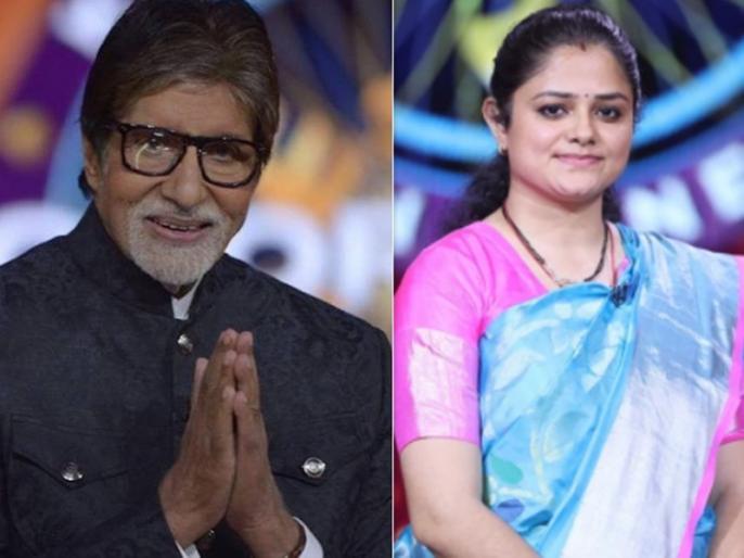 KBC Crorepati Mohita Sharma gets 2 Maggi masala sachets in 1 pack Twitter reacts | KBC में करोड़पति बनी IPS का एक और सपना हुआ पूरा, लोग बोले- ये तो कमाल हो गया, आप पर भगवान की कृपा है...