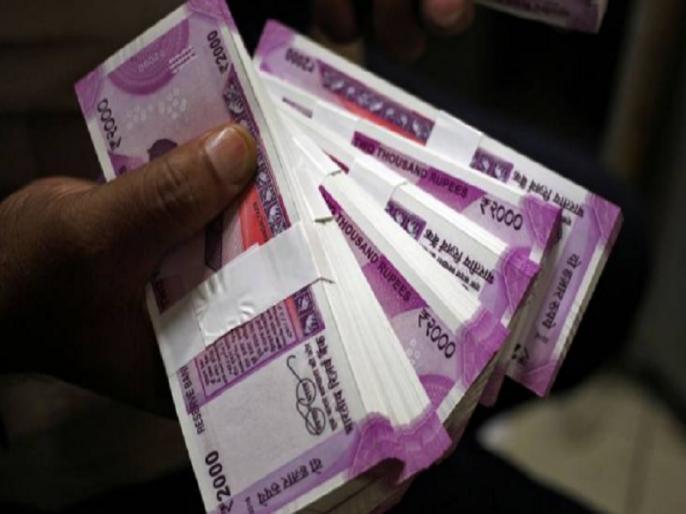 Punjab housewife wins Rs 1 Crore lottery on ticket Cost of Rs 100 | पंजाब की हाउस वाइफ ने खरीदी थी सिर्फ 100 रुपये की लॉटरी टिकट, रातों-रात पलटी किस्मत, बन गईं करोड़पति