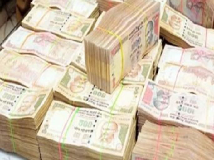 Achhe Din came for small businessmen after noteban? | जयंतीलाल भंडारी का ब्लॉगः छोटे कारोबारियों के अच्छे दिन!