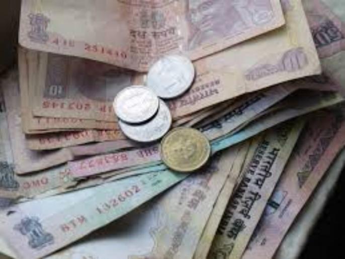 Who is entitled to gifts from government treasury? | सरकारी खजाने से उपहार पाने का हकदार कौन?