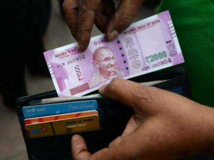 India Corruption Study: 75% households feel corruption went up, 27% say paid bribe | बीते एक साल में देश में बढ़ा भ्रष्टाचार, सरकारी काम के लिए अब भी देनी पड़ रही है घूंस: रिपोर्ट