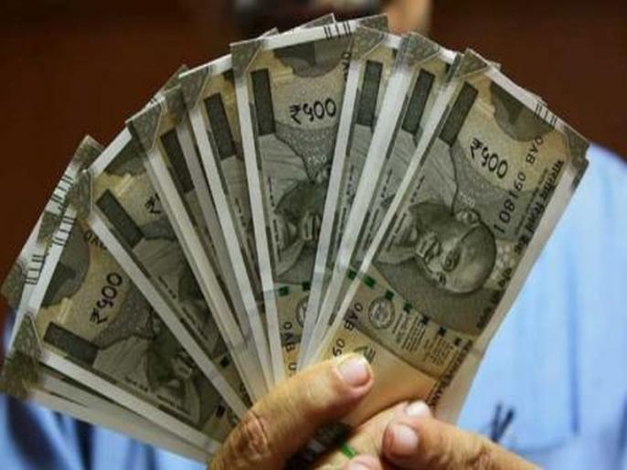 Rupee Breaches 72 Mark To Hit Lifetime Low Against US Dollar | रुपये को और अधिक टूटने से बचाना जरूरी, मूल्य में गिरावट के लिए ये हैं जिम्मेदार