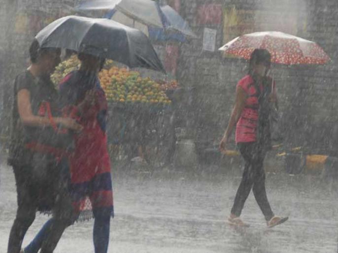 southwest monsoon onset over kerala likely on june 1, says weather department | Monsoon in Kerala: केरल में इस दिन तक पहुंच सकता है मानसून, मौसम विभाग ने कहा स्थितियां बनी हुई हैं उपयुक्त