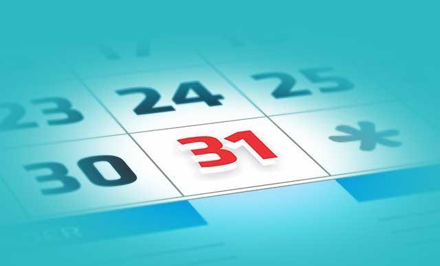 month end: how to manage your salary, last days of the month, 50 20 30 budget rule?invest my monthly salary? | अब मंथ एंड में नहीं होगी पैसों की किल्लत, ये फ़ॉर्मूला को अपनाने से मिलेगा फायदा