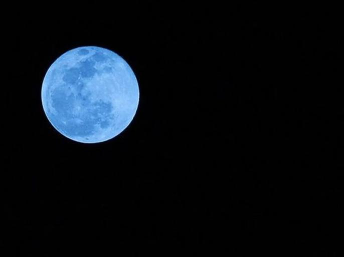 China launches Chang E 4 for checking moon weather | चंद्रमा की रातें सर्द क्यों, चीन का चंद्र रोवर 'चांग ई-4 पता लगाएगा