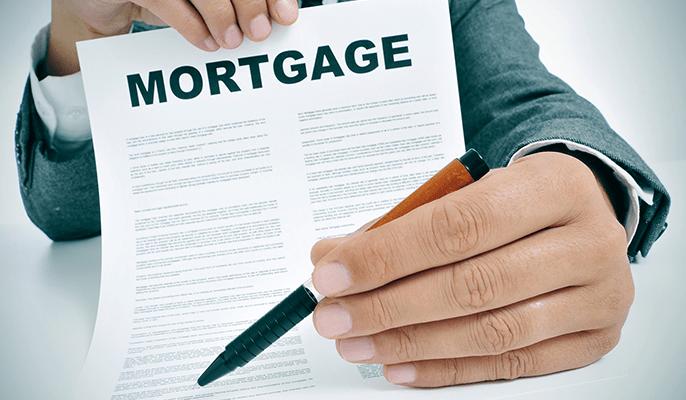 Mortgage loan is the best option in emergency fund need | क्या है मोर्गेज लोन, आपात स्थिति में है सबसे बेहतरीन विकल्प?