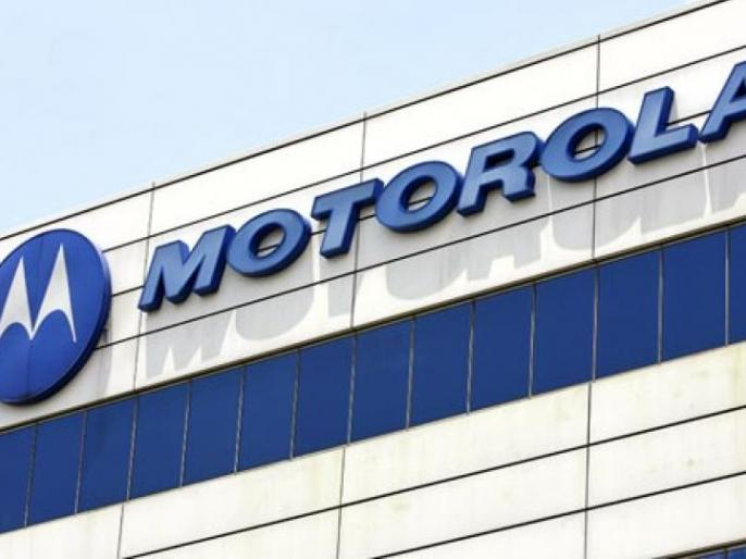 Motorola joins flipkart to enter indias smart tv market | मोटोरोला ने फ्लिपकार्ट से मिलाया हाथ, अब भारत के स्मार्ट टीवी बाजार में उतरी
