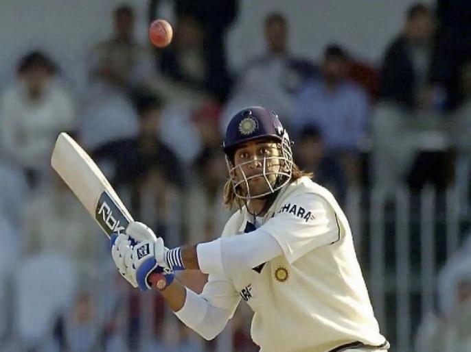 Shoaib Akhtar Admits he Deliberately Hit MS Dhoni With a Beamer in 2006 Faisalabad Test | शोएब अख्तर का खुलासा, 2006 के फैसलाबाद टेस्ट में धोनी को जानबूझकर बीमर से किया था हिट