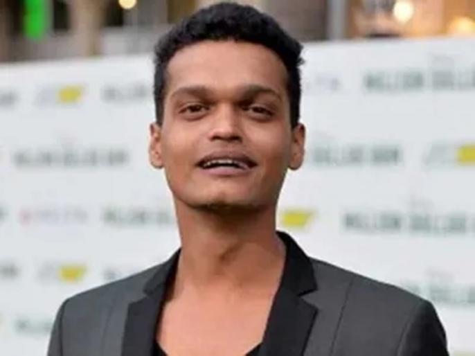 Slumdog Millionaire actor Madhur Mittal booked for sexual assault by Mumbai Khar police | यौन शोषण के आरोप में फंसे एक्टर मधुर मित्तल, वकील ने कहा- वह जबरदस्ती उसके कमरे में घुस आया और फिर...