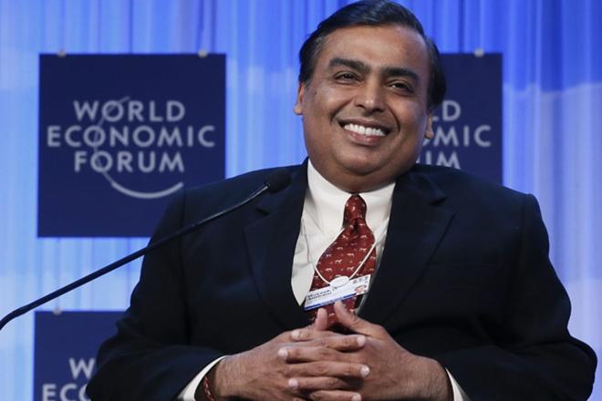 mukesh-ambani-again-becomes-asias-richest-person-overtakes-chinas-zhong-shanshan | मुकेश अंबानी एक बार फिर से बने एशिया के सबसे अमीर शख्स, चीन के इस बिजनेसमैन को छोड़ा पीछे