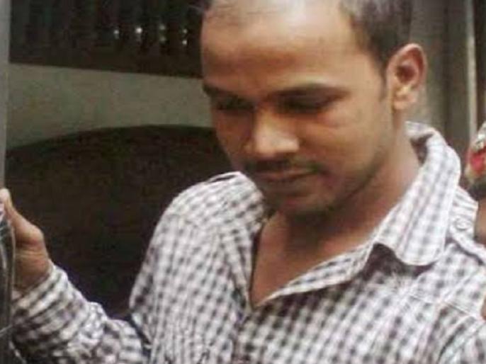 Nirbhaya Gangrape Delhi GOVT rejected mercy plea of Mukesh forwarded to Home Affairs | Breaking: निर्भया गैंगरेप के दोषी मुकेश की दया याचिका दिल्ली सरकार ने की खारिज, केंद्रीय गृह मंत्रालय के पास भेजी गई याचिका
