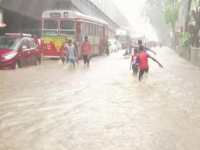 Who is responsible for the loss of cities? | शहरों की बदहाली के लिए कौन है जिम्मेदार ?