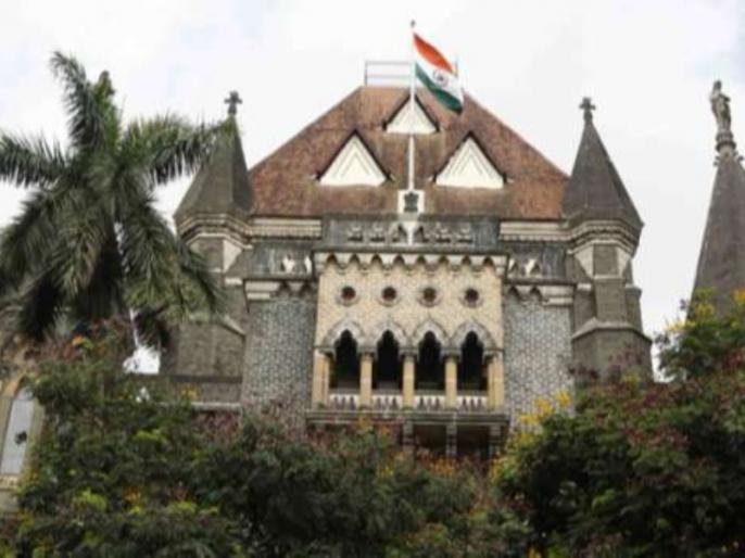 Mumbai High Court finds nothing against Navalkha, extended protection from arrest | मुंबई उच्च न्यायालय ने नौलखा के खिलाफ कुछ नहीं पाया, गिरफ्तारी से संरक्षण बढ़ाया