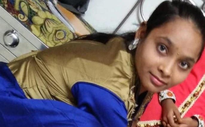 Mumbai: Father kills 20-year-old pregnant daughter for marrying boyfriend | मुंबई के पिता ने 20 साल की प्रेग्नेंट बेटी की गला काटकर की हत्या, लड़की का प्रेम-विवाह बना वजह