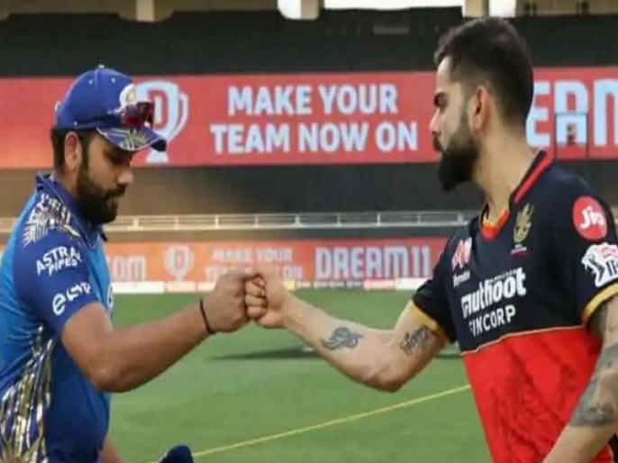 IPL 2021 full schedule first match Mumbai Indians vs Royal Challengers Bangalore | IPL 2021 की आज से शुरुआत, मुंबई इंडियंस और रॉयल चैलेंजर्स के बीच पहला मुकाबला, देखें पूरा शेड्यूल