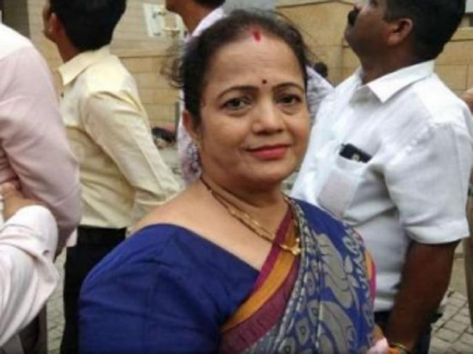 Mumbai mayor protest at BMC headquarters after argument with BMC Chief before ward committee elections | महाराष्ट्र: बीएमसी मुख्यालय पर मुंबई की मेयर ने क्यों किया धरना-प्रदर्शन, क्या है पूरा विवाद, जानिए