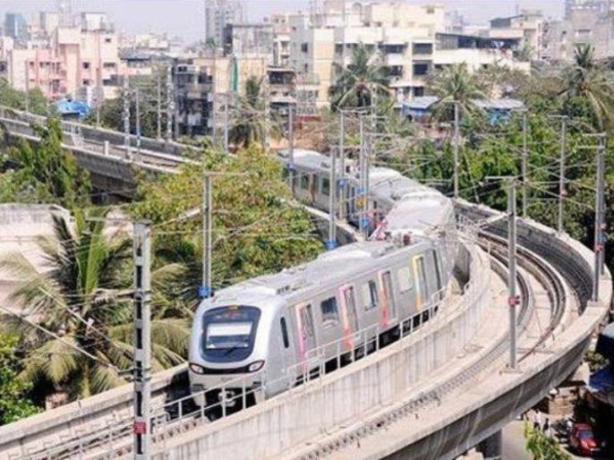Mumbai Metro: Metro service will start in Mumbai from October 19, keep these things in mind | Mumbai Metro: मुंबई में कल से शुरू होगी मेट्रो सेवा, इन बातों का रखें ध्यान